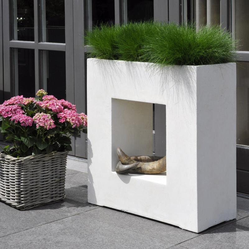 blumenk bel gartencenter blumenparadies hasselt. Black Bedroom Furniture Sets. Home Design Ideas